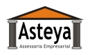 Log_Asteya